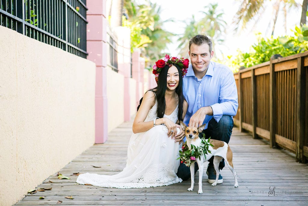 engagement & couples photographer | Fort Lauderdale