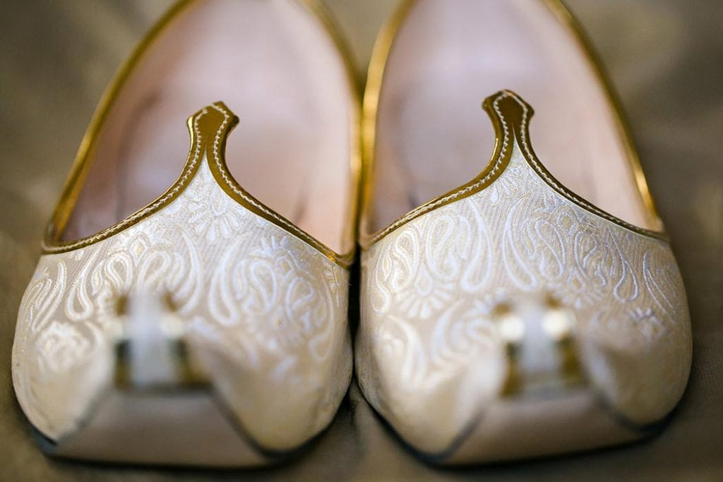 indian grooms wedding shoes