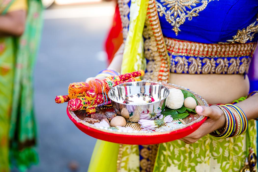 indian wedding detail photography | indian wedding photographer south florida