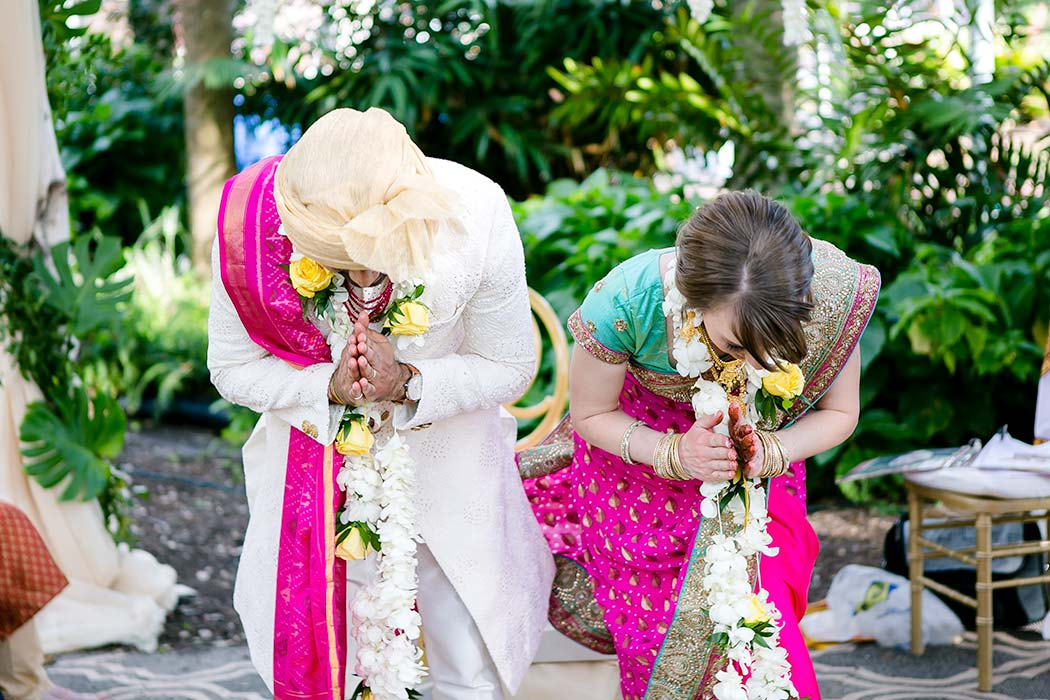indian wedding in fort lauderdale south florida